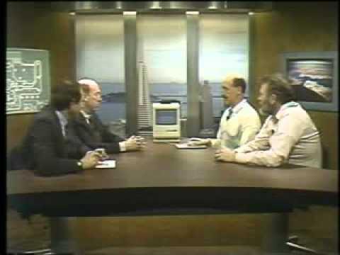 Computer1987 256kb