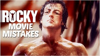 10 biggest rocky goofs you totally missed | liar movie mistakes & failssubscribe to m3: https://youtu.be/_pi7brw94o4rocky balboa (sylvester stallone), a...