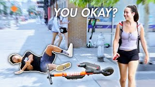 literally-falling-for-girls-on-scooters