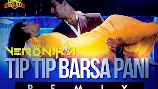 Tip tip barsa pani song mp3 song