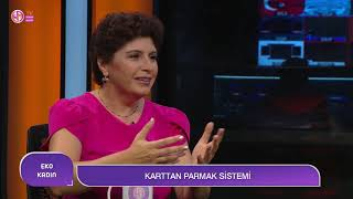 Eko Kadın (Women TV)