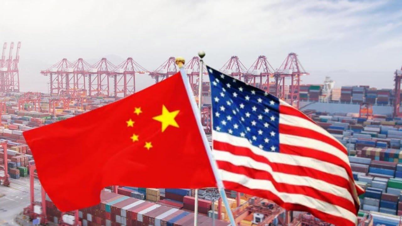 Setelah AS, Giliran Beijing Keluarkan Peringatan Keselamatan bagi Warganya di AS