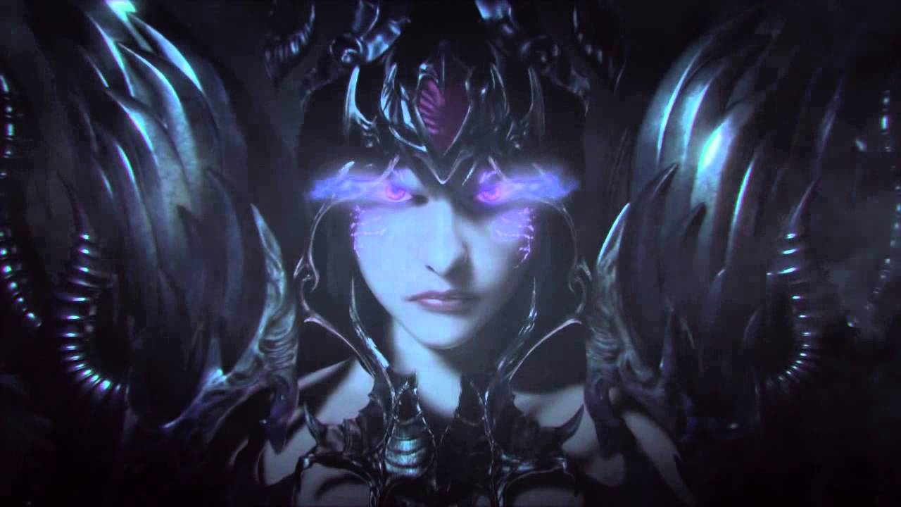 League Of Angels 2 Game Review