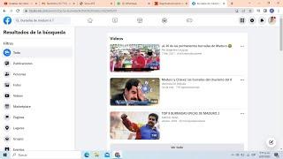 Video Las 85 equivocaciones de maduro download MP3, 3GP, MP4, WEBM, AVI, FLV Agustus 2018