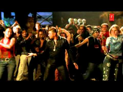 Apna Sangeet [Full Song] - Bhangra Top Remix