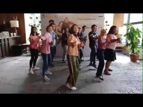 Sheryl Sheinafia ft. Shermunch - Sweet Talk Dance Cover