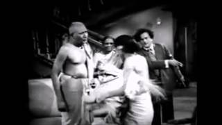M R Radha Ultimate Comedy