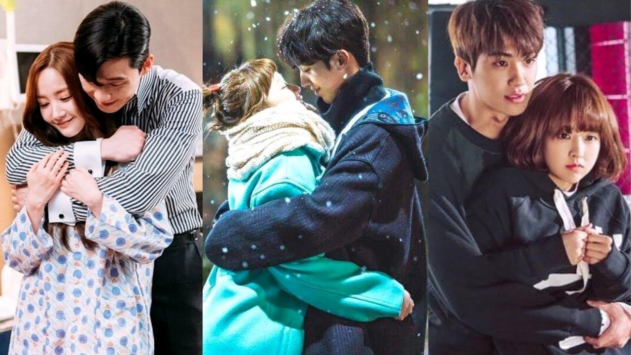 Download 10 Best Romantic Comedy Korean Dramas For Beginners
