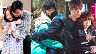 10 Best Romantic Comedy Korean Dramas For Beginners