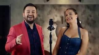 Hüseyin Kağıt Ft Özge Türkmen Bak Hele Official Video