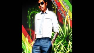 Dj Shainth - Teacher (Vybz Kartel - Lyricist Part 2)
