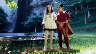 Lagu Minang Terbaru Mak Pono ~ Paijo (Full Album)