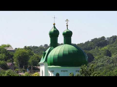 Mission TEN project: Moldova