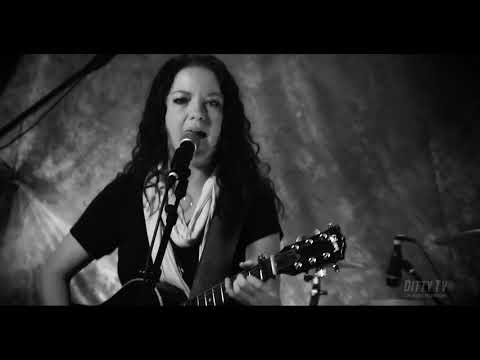 Ashley McBryde performs  Why Do I  on Ditty TV