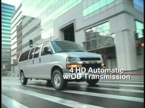 New 2013 Chevrolet Express Van Flint Detroit MI 48439