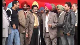All singers By Dhanoa.wmv