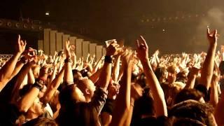 Bloodhound Gang - Foxtrot Uniform Charlie Kilo [HD] live