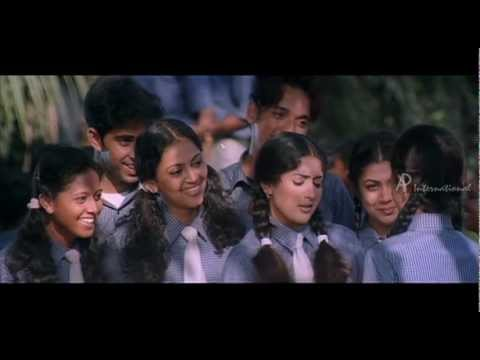 Whistle - Gayathri rags Divyadharshini