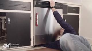 Download lagu How to: Install A Dishwasher