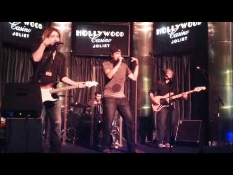 (Rare Cover) Shaniqua Don't Live Here No More - Brother Trouble at Hollywood Casino Joliet