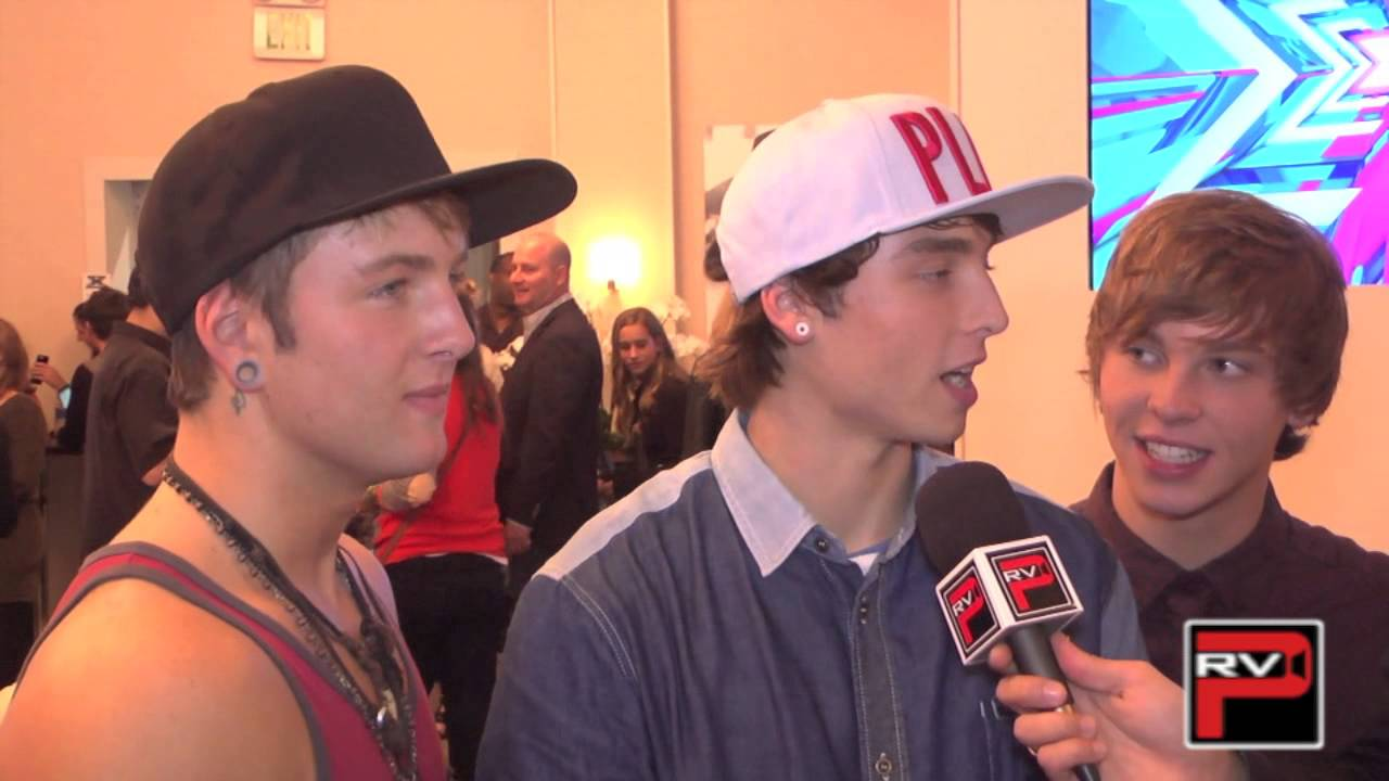 lauren and keaton x factor dating With the x factor's much-anticipated live the x factor sweet 16 finalists revealed subscribe kim emblem3, featuring drew chadwick, keaton stromberg and.