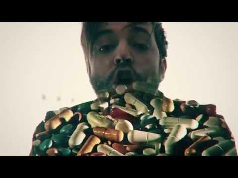THIRD PLACE - Temptation (Official Video) 4K UHD