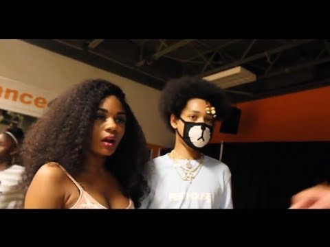 EliasInHere: Rolex - Ayo & Teo Behind the Scenes Part 2
