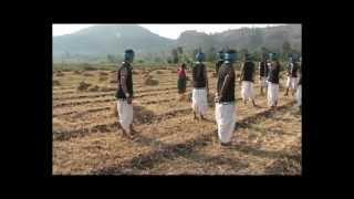 BEHIND THE SCENES OF TEES MAAR KHAN - BADE DIL WALA