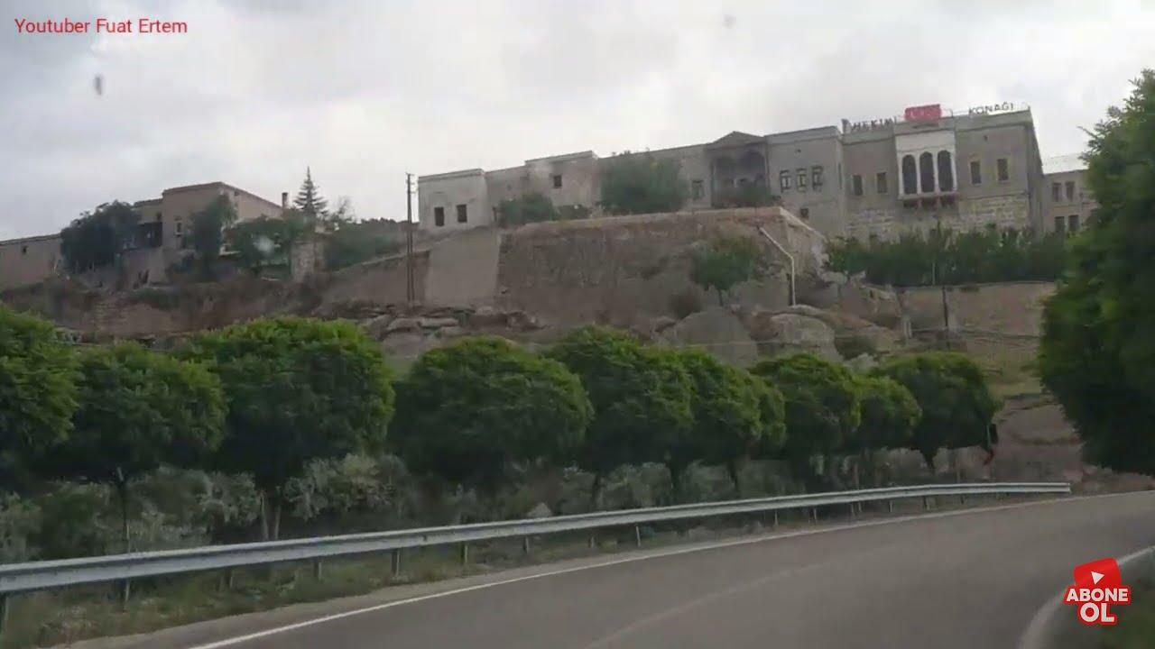 Download Aksaray Güzelyurt Kapadokya izle giriş