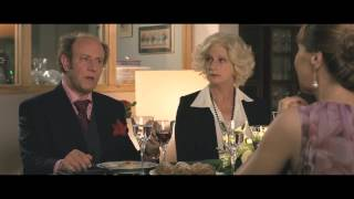 Un Boss in Salotto - Cena - Clip dal film | HD