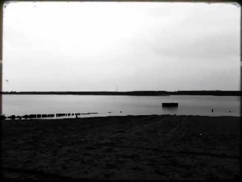 Брянск. Озеро Орлик