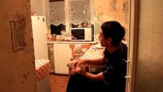 шоу NEKRASOV TV квартирный вопрос LIVE 04 екатеринбург жжот(, 2012-08-29T05:47:16.000Z)