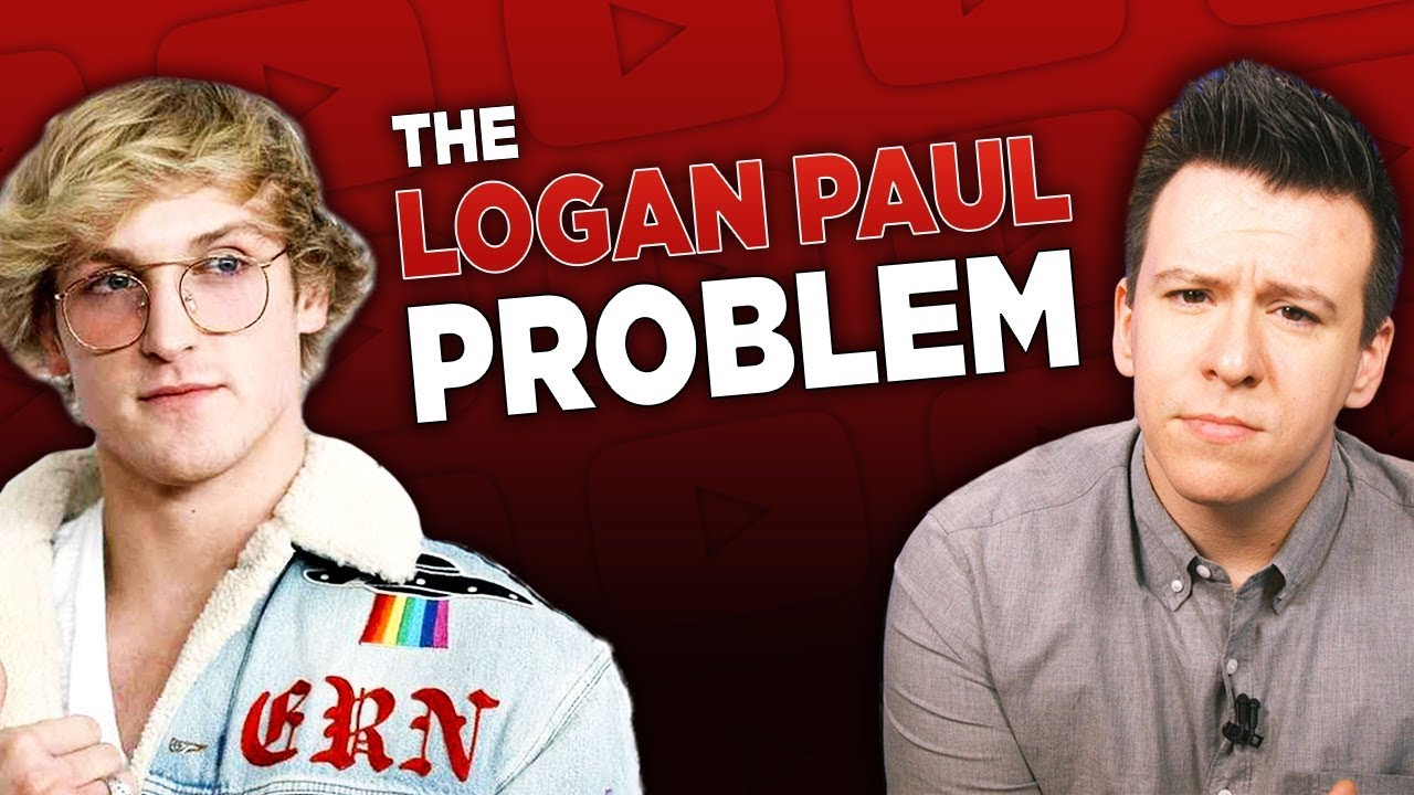 we-need-to-talk-about-the-logan-paul-problem-new-escalations-and-more