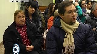 UN DOCUMENTAL REFLEJA EL HORROR DE POZO DE VARGAS