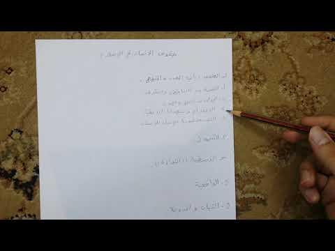 كتاب حقوق الانسان في الاسلام جامعة طيبة pdf