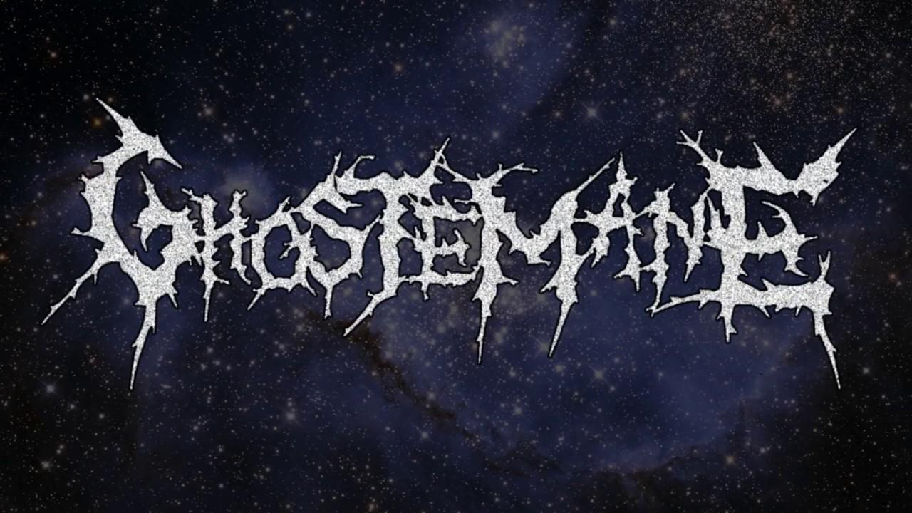 GHOSTEMANE - WHERE STARS GO TO DIE (LYRICS)