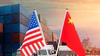 U.S. businesses face tariff backlash
