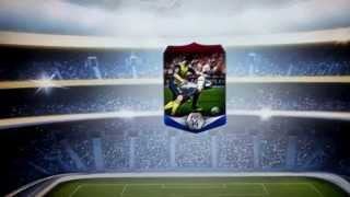 Fifa 14 Best Ever Pack Opening Thumbnail