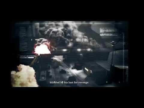 Modern Combat 4 Zero Hour Ending