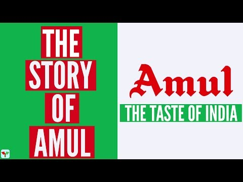 the-story-of-amul-in-hindi-|verghese-kurien-biography-in-hindi-|book-i-too-had-a-dream-summary-hindi