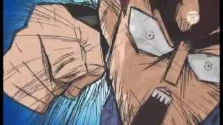 http://columbia.jp/ddhokuto/ 2013年5月22日発売 TVアニメ「DD北斗の拳...