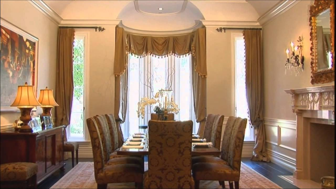 Beautiful homes and great estates beverly hills youtube for Beautiful homes and great estates pictures