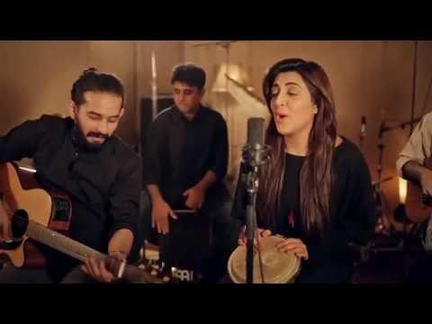 Ajeeb Daastan Jimmy Khan & Rahma Ali