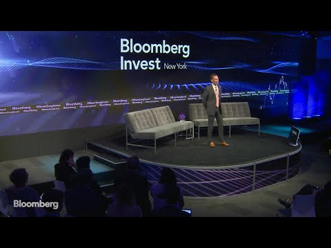 Bloomberg Intelligence Presents: Equities and Emerging Markets ...