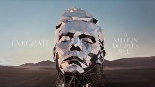 Lead You On (feat. Margaux Bossieux) - Emigrate (Subtitulada al Español)