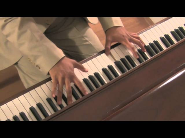 Piano Series - Final Fantasy IX, Melodies of Life