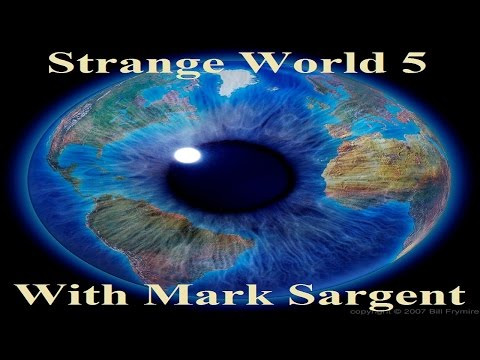 Flat Earth Theory | Pure Evidence Behind the Conspiracy on Inception Radio Network
