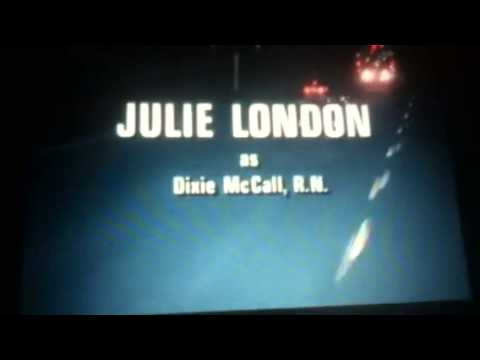 Emergency Pilot Opening (1972)