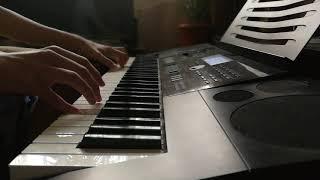 Музыка из фильма Хатико