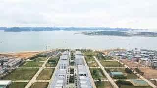 A La Carte Ha Long Bay - Cập nhật tiến độ tháng 12/2020 - LH: 816.828.555